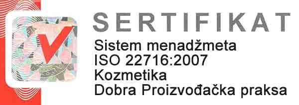 iso-22716-kozmetika-dobra-praksa